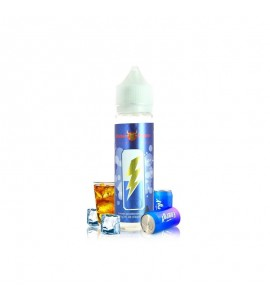 E liquide Soda vap 50ml mister power