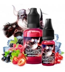 Concentré Ragnarok- 30ml - arome et liquide