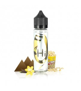 Hi 1 Vape Flame 50ml