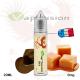 e-liquide Ry4 Vap'fusion 30 ml