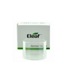 Pyrex melo 4 D22 de Eleaf