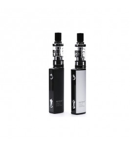 Kit Q16 J-Easy9 par Justfog