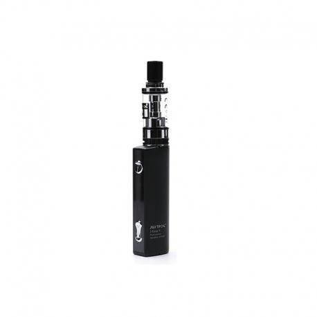 Kit Q16 J-Easy9 par Justfog