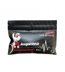 Cotton Angorabbit par YouMe