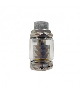 Atomiseur RTA Priest par Marvec