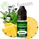 E liquide Ananas 10ml Vapfusion