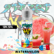 Eliquide Watermelon 50ml street vap