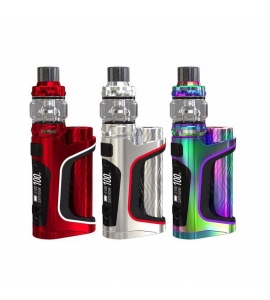 Kit iStick Pico S Eleaf