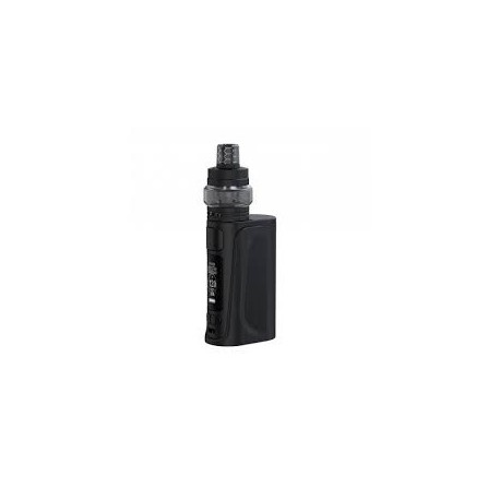 Kit evic primo fit